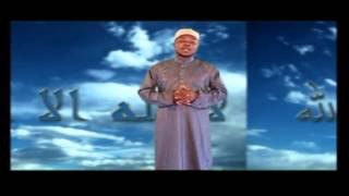 Alhaji Abdul Waheed Ariyo, Alhaji Ahmad Alawiye & Alhaji Wasiu As-Sidiq - Owo Mosalasi