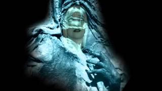 Watch Voices Of Masada Fallen video