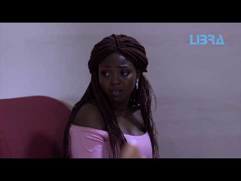 VOICE Starring Bukunmi Oluwasina   Lateef Adedimeji thumbnail