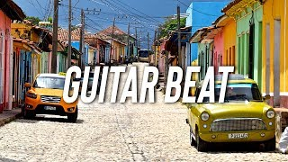 """Altura"" Latin Trap Beat - Latino guitar type beat Instrumental 2019 (Uness Beatz)"