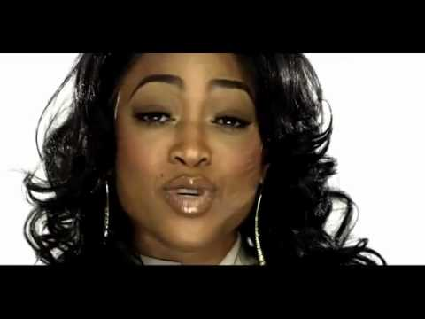 5 STAR CHICK REMIX OFFICIAL VIDEO!!! YO GOTTI FEATURING GUCCI MANE, TRINA AND NICKI MINAJ Video