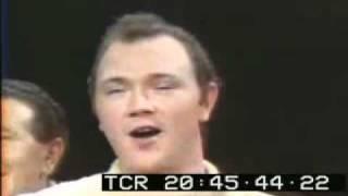 Watch Tommy Makem Johnsons Motor Car video