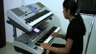 Teri Meri Kahani - Teri meri prem kahani - Bodyguard Instrumental