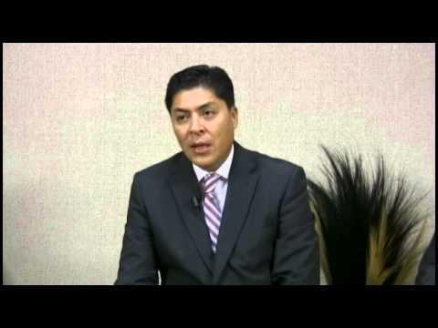 Asamblea Distrito Asamblea de Distrito 2012 de