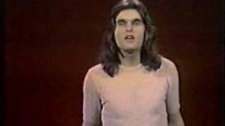 Michel Pagliaro - L' Amour Est La