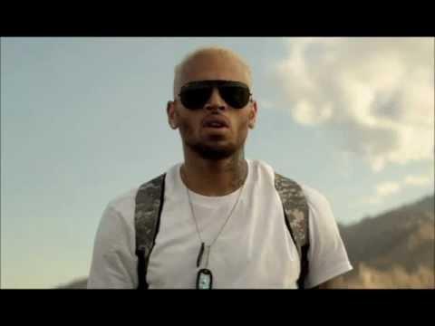 Don't Judge Me - Chris Brown.(reggae Remix By Giddy And Rim Selekta) video