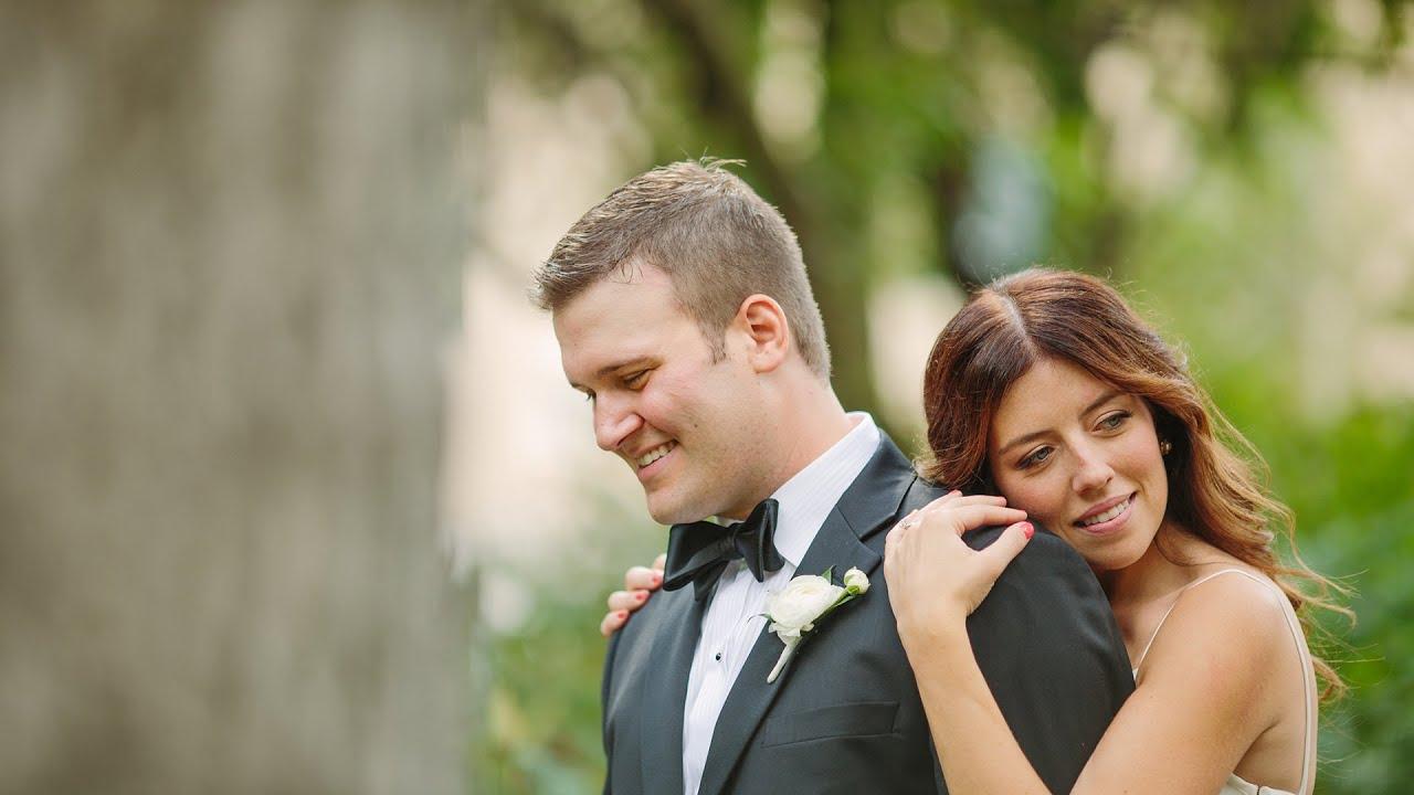 Sam and adwoa wedding