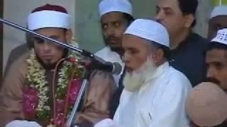 1 Hafiz Abdullah Kaleemi