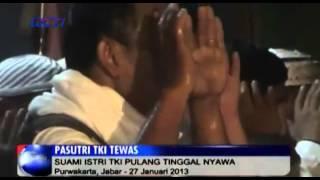 download lagu Jokowi Ahok Pemilu 2014 Pasutri Tki Tewas Pilpres 2014 gratis