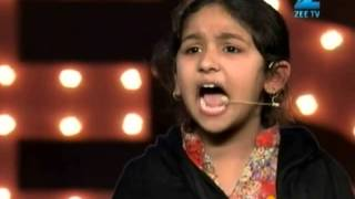 India's Best Dramebaaz - Episode 23
