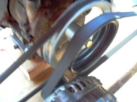 Home Made Alternator Generator 04:14 Mins | Visto 144806 veces ...