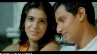 Neethaane En Ponvasantham - Neethane En Ponvasantham Tamil movie songs HD 2012