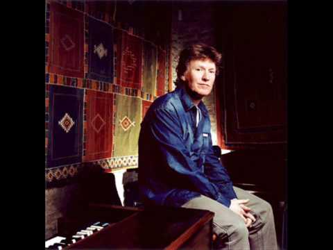 Steve Winwood - Fly