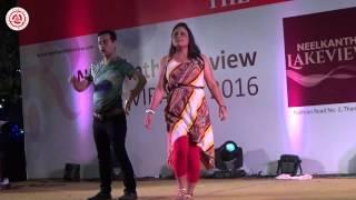 Aahiyan Shadia Lai Tayyar - Sindhi Shaadhia Ji Dhamaal- Part 3