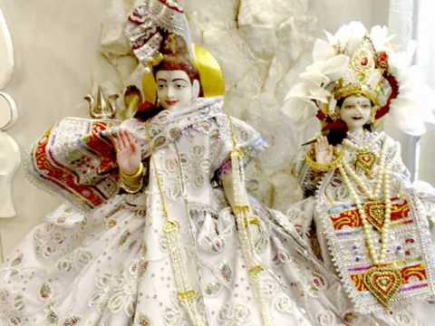 Om Namah Shivay  Mantra Shakti 1. Shiv Amritvani  Sanskrit Stotaas...