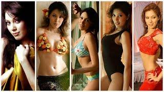 Munmun Dutta - Babita Ji - Hot Sexy Rare Unseen Bikini Photos