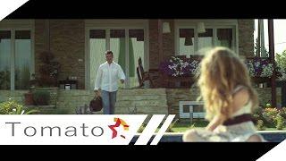 Zeljko Bebek & Garo & Tavitjan Brothers - Jovano Jovanke (OFFICIAL HD VIDEO)