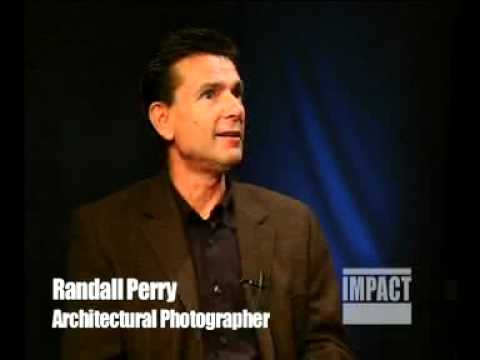 Impact Show 304 Philip Morris and Randall Perry