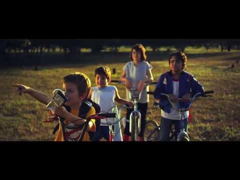 Fresno - Infinito - CLIPE OFICIAL (HD)