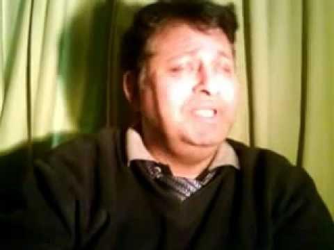 Kabhi Bhoola Kabhi Yaad song - Sapne Saajan Ke