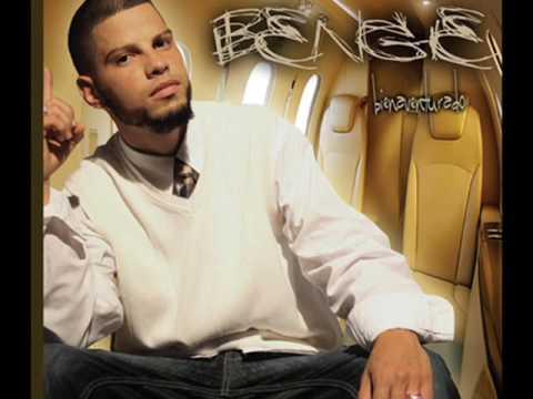 Bengie – Bienaventurado !!Nuevo!!! 2009