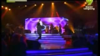 Harris Alif ft. Radhi OAG - Destinasi