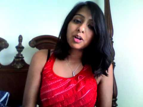Tumko Dekha To Yeh Khayal Aaya: Jagjit Singh