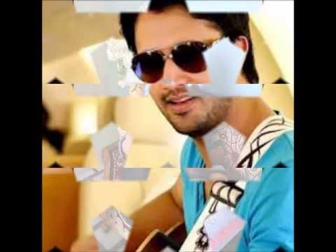 $ Atif Aslam #39 Upcoming Song of 2013 (Akhiyan nu rehn de) #...