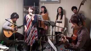 Ringo Oiwake Hibari Misora りんご追分 美空ひばり