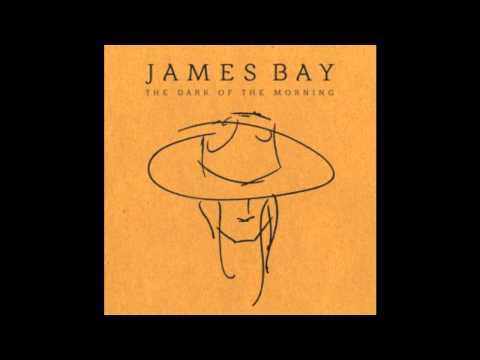 James Bay - Stealing Cars