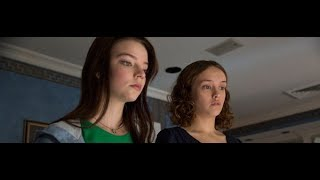Thoroughbreds | Official Trailer | Universal Pictures Canada