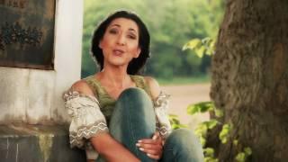 Susan Ebrahimi - Wer Hoffnung Hat