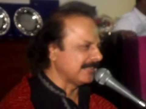 DESH BHAKTI SONG BY PANKAJ JESWANI  MERA RANG DE BASANTI CHOLA...
