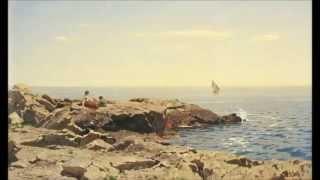 Brahms Symphony No 2 In D Major Op 73 Norrington