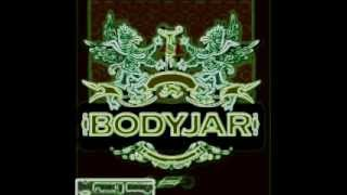 Watch Bodyjar Five Minutes Away video