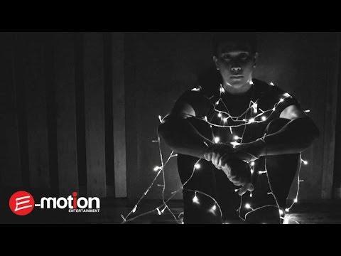 download lagu Ben Sihombing - Set Me Free (Official Lyric Video) gratis