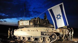 Военные операции Израиля 2000-х годов