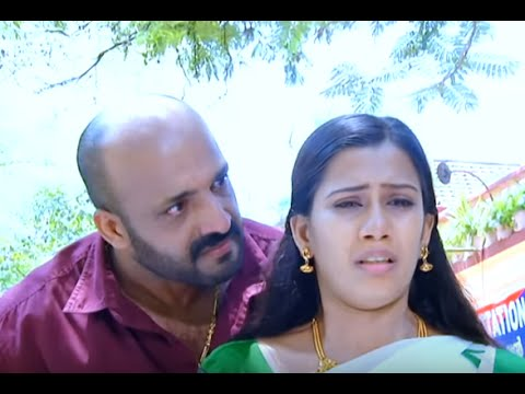 Balamani Episode 350 Mazhavil Manorama