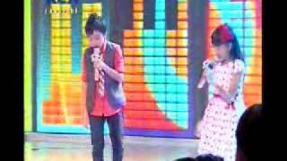 Download Song Dangdut is the Music of my Country Free StafaMp3