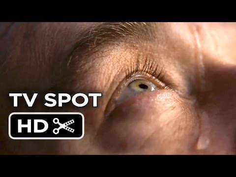 Noah TV SPOT - The Storm (2014) - Anthony Hopkins, Russell Crowe Movie HD