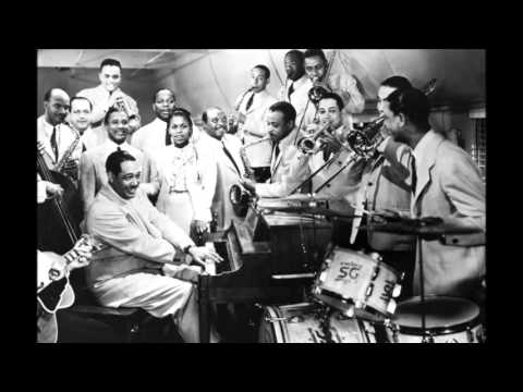 Duke Ellington's Washingtonians - Hop Head (1927)