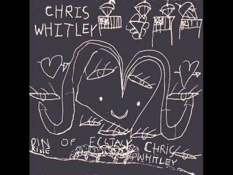 Thumbnail of video CHRIS WHITLE - SOME CANDY TALKING  [THE JESUS & MARY CHAIN COVER]