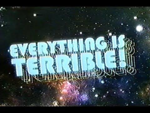 2 Everything 2 Terrible 2 Tokyo Drift Full video