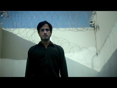 'Rosewater' Trailer