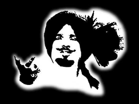 Kuldip Manak - Dil Dena Shonk Muteyaran Da (live)