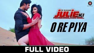 download lagu O Re Piya - Full   Ek Kahani gratis
