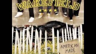 Watch Wakefield Infamous video