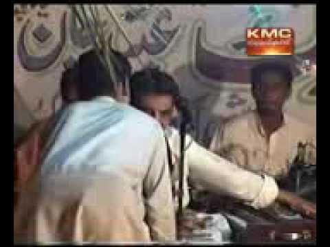 Enayat Gul Balochi Song video