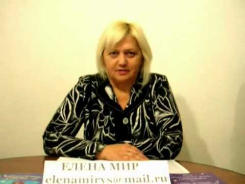 Нина Кузнецова - Без Винды