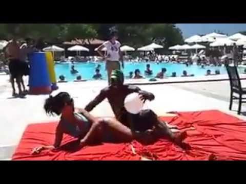 kamasutra porno video casalinghe italiane porno